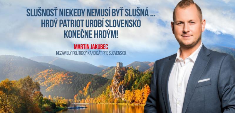 http://poslanecnrsr.sk/wp-content/uploads/2018/04/kandidat-800x386.png