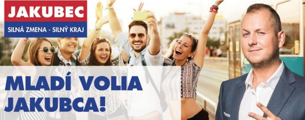 http://poslanecnrsr.sk/wp-content/uploads/2018/04/mladi_volia_jakubca-980x386.jpg